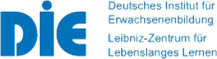 German Institute for Adult EducationLeibniz Centre for Lifelong Learning